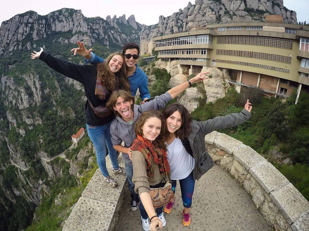 5-excursiones-de-un-dia-desde-barcelona