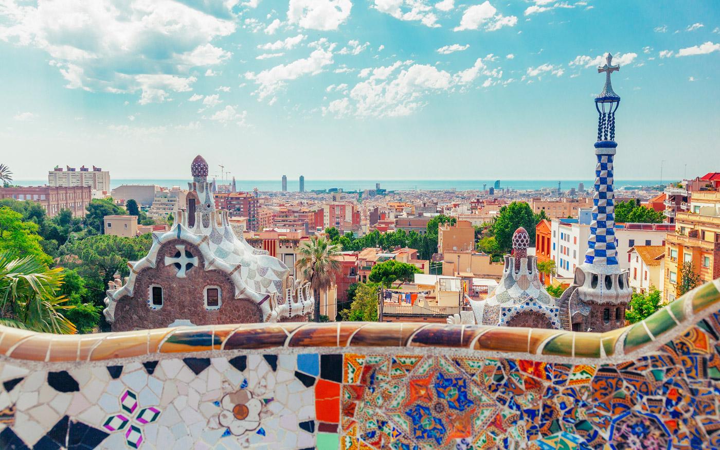 escapada-barata-a-barcelona:-fin-de-semana-por-menos-de-100e