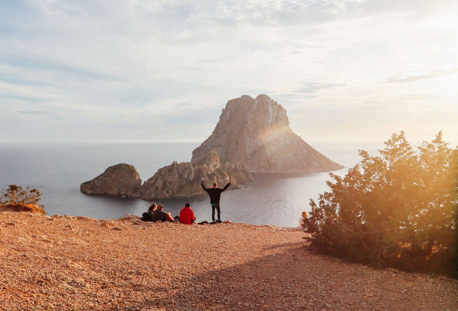 que-visitar-en-espana:-los-mejores-destinos-para-mochileros