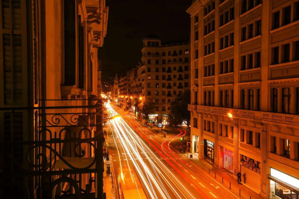 las-mejores-zonas-de-barcelona-para-alquilar