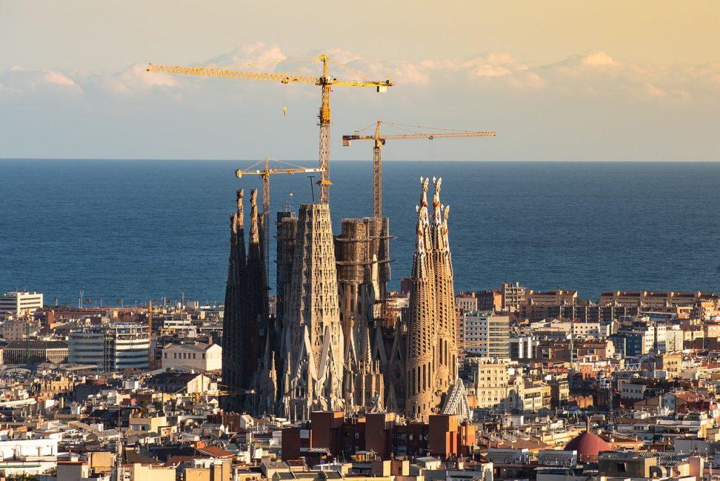 que-ver-en-barcelona-en-3-dias