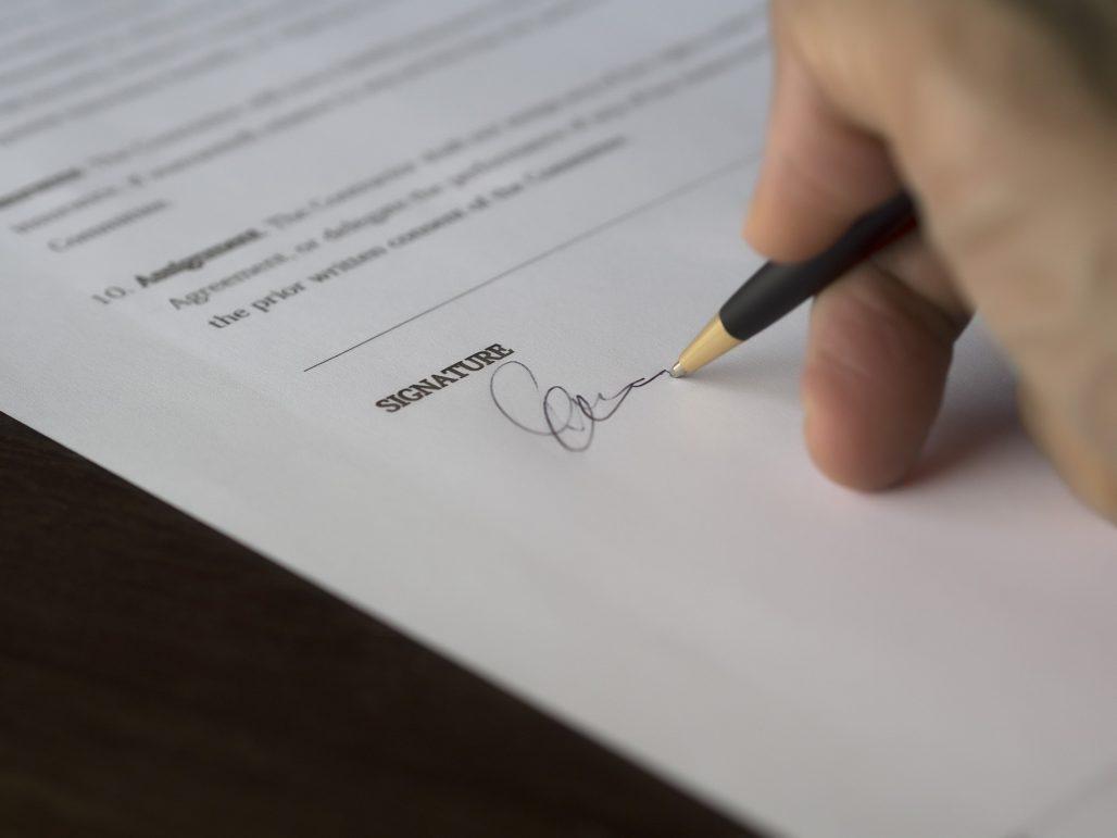 cambios-de-leyes-inmobiliarias-de-2019