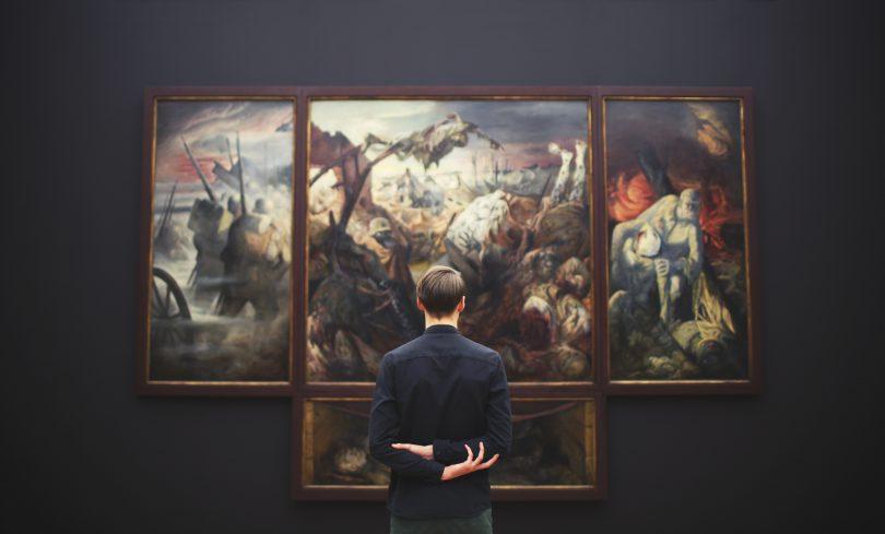 grandes-galerias-de-arte-en-barcelona-y-sus-alrededores