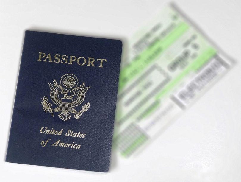 ¿necesitas-un-pasaporte-para-ir-a-espana?
