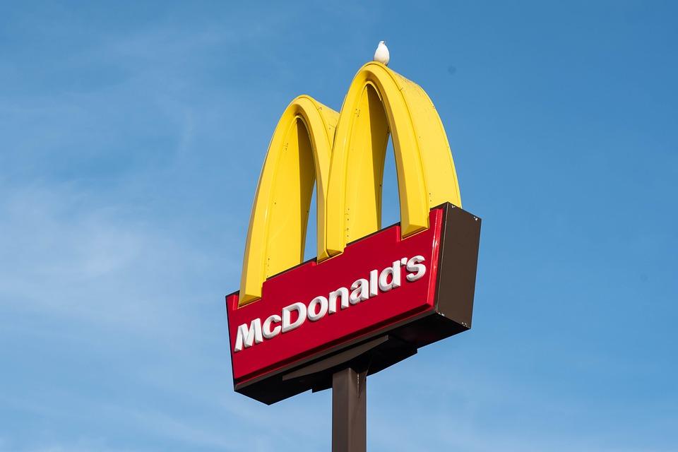 ¿por-que-mcdonald's-en-barcelona-es-mucho-mejor-que-en-estados-unidos?