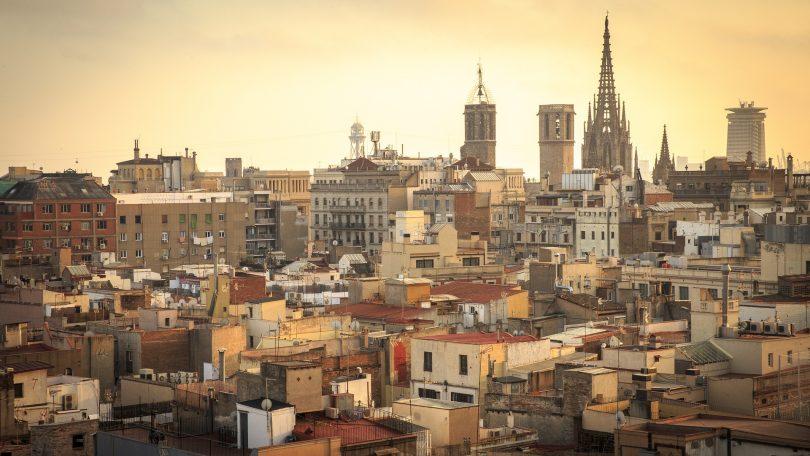 las-mejores-zonas-para-vivir-en-barcelona