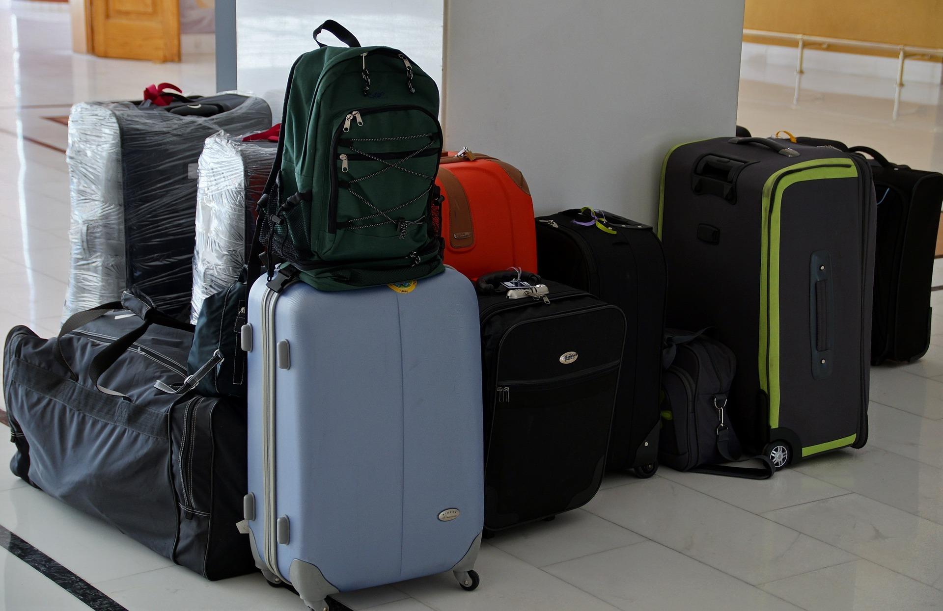 donde-guardar-las-maletas-en-barcelona