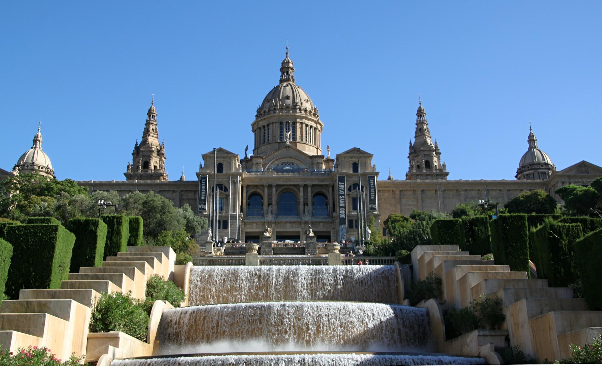 llega-el-verano-a-barcelona-¡otra-vez!