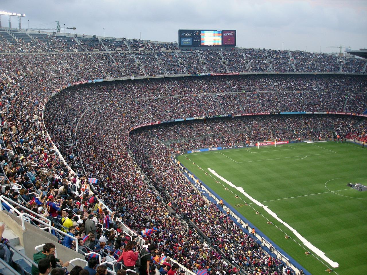 donde-ver-la-final-de-la-champions-2019-en-barcelona