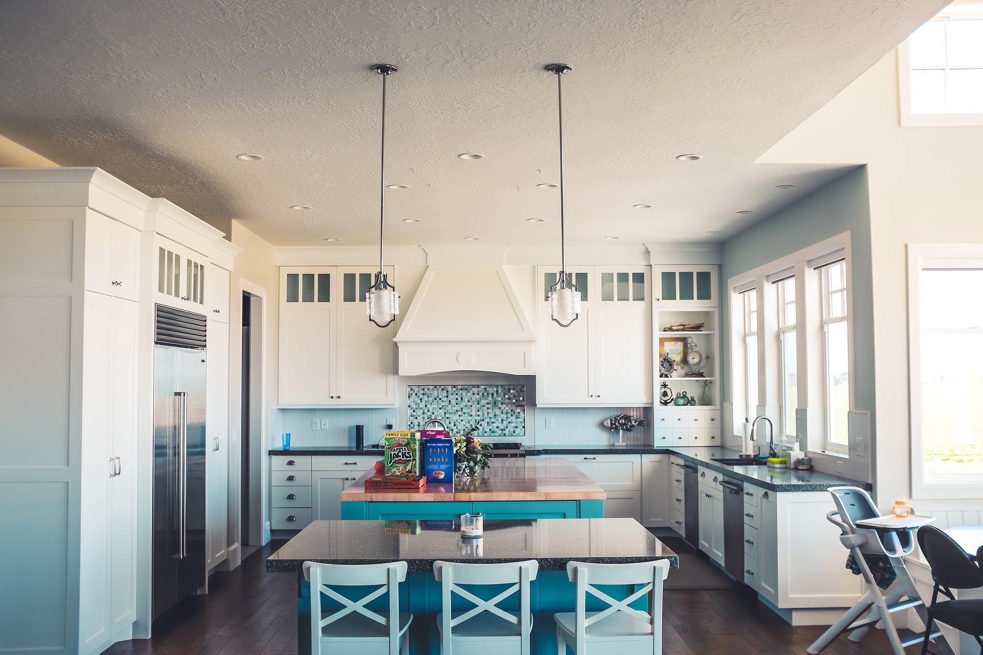 consejos-para-darle-un-nuevo-aire-a-la-cocina-sin-obras