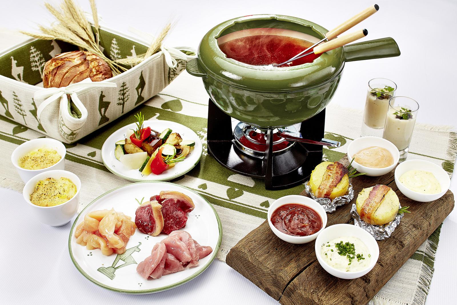 las-mejores-fondue-de-barcelona