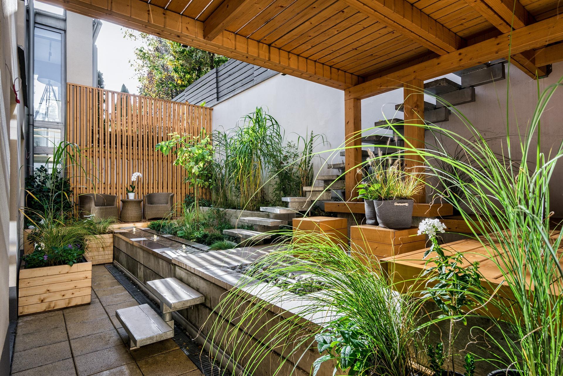 servicios-de-jardineria-en-barcelona