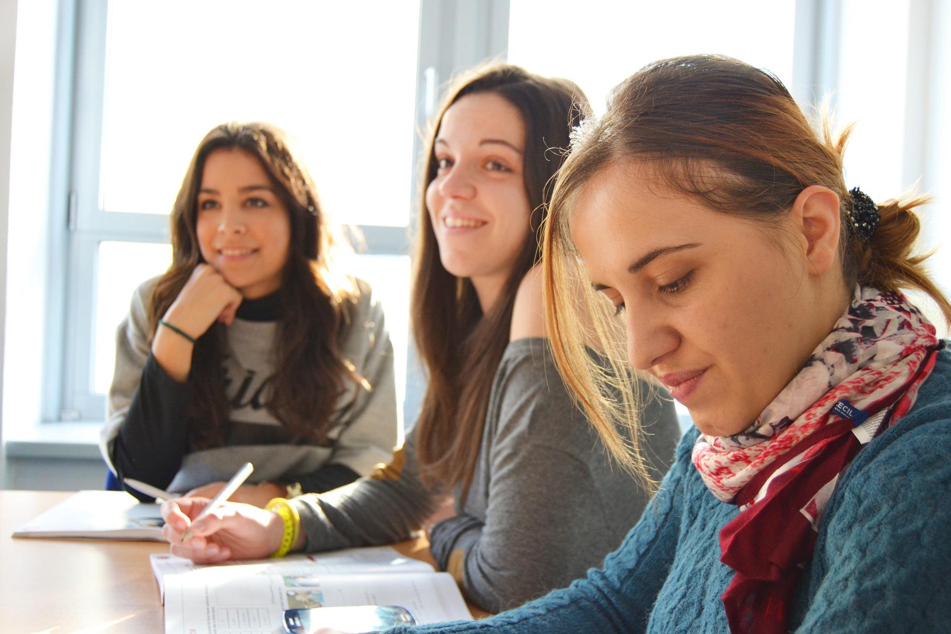 normas-para-los-colegios-en-barcelona
