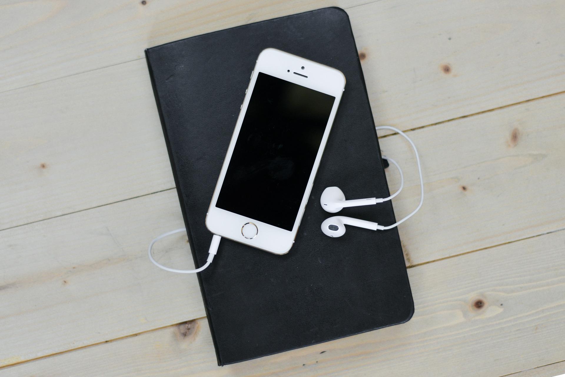 las-mejores-aplicaciones-de-audiolibros