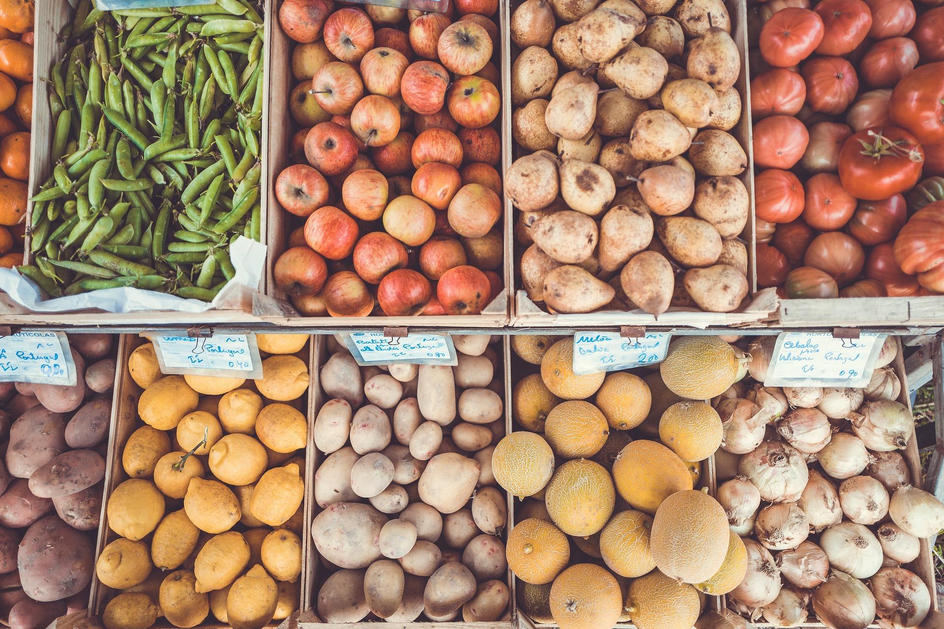 productos-ecologicos-en-barcelona