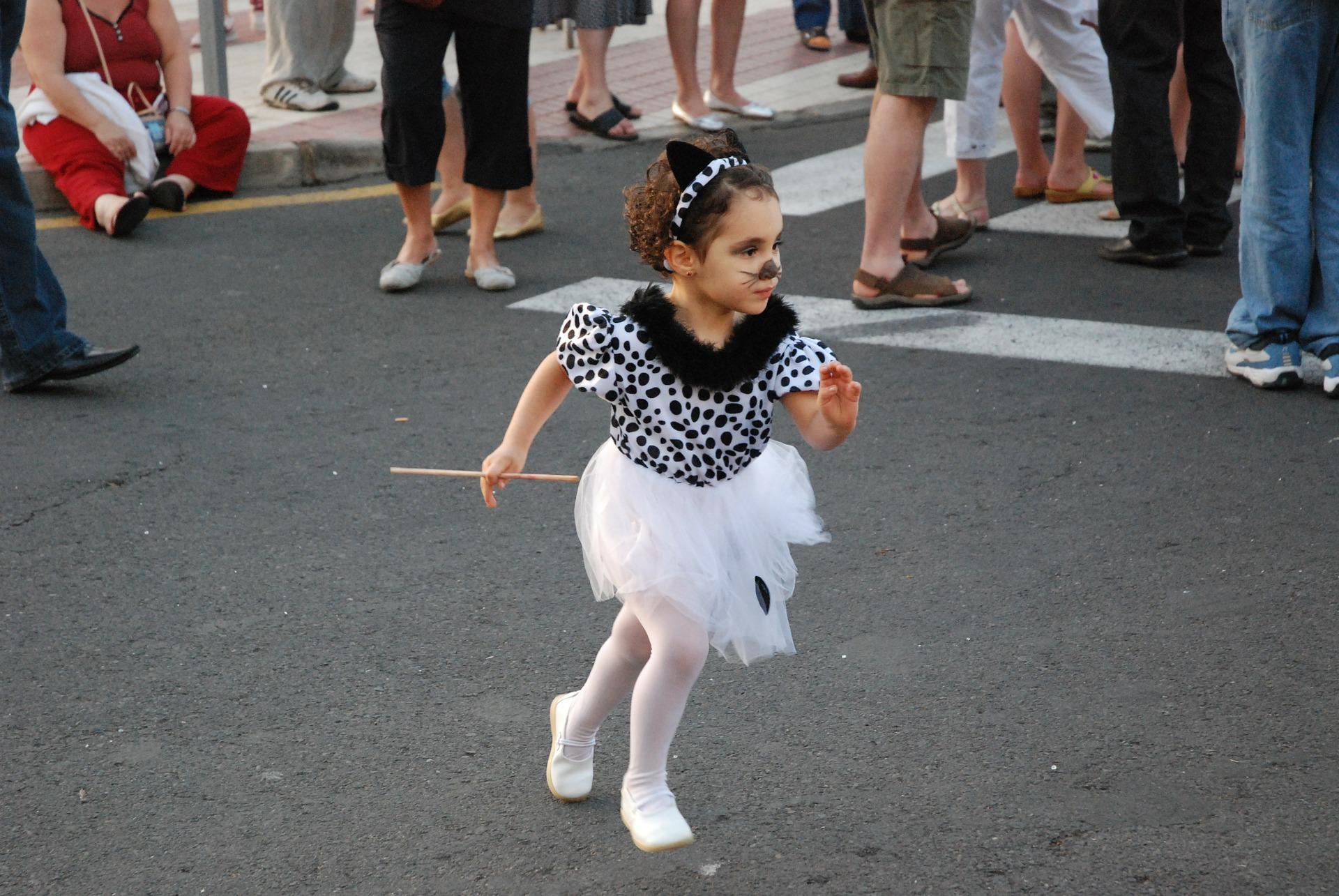 organizar-fiestas-infantiles-en-barcelona