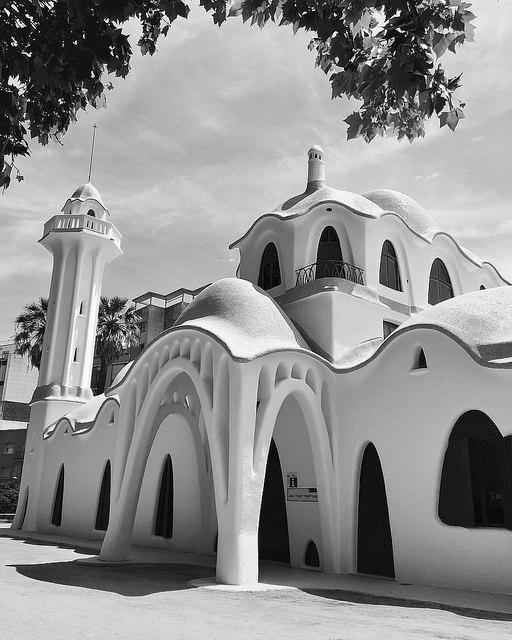 descubre-terrassa,-un-municipio-de-la-provincia-de-barcelona