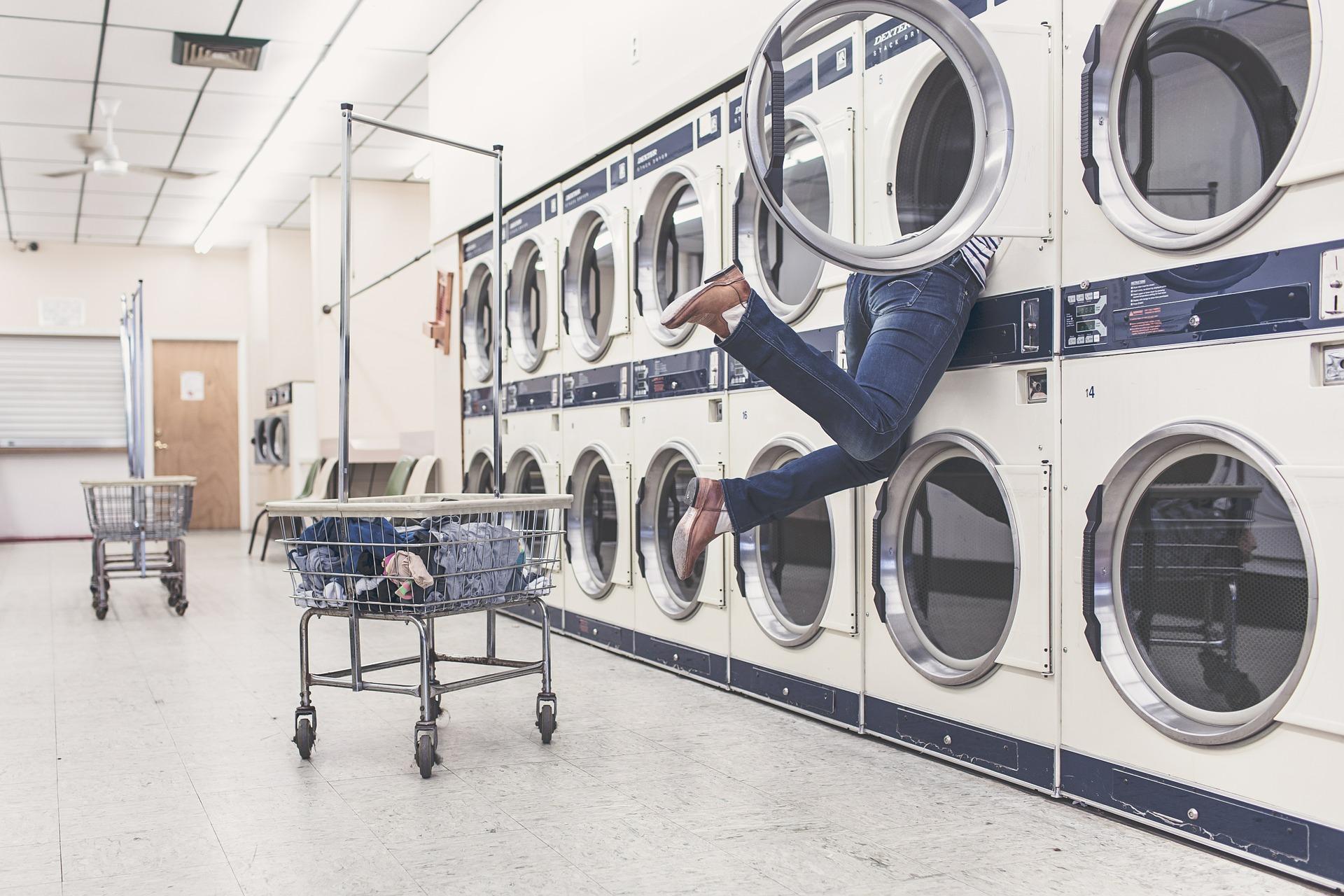 las-mejores-lavanderias-autoservicio-en-barcelona