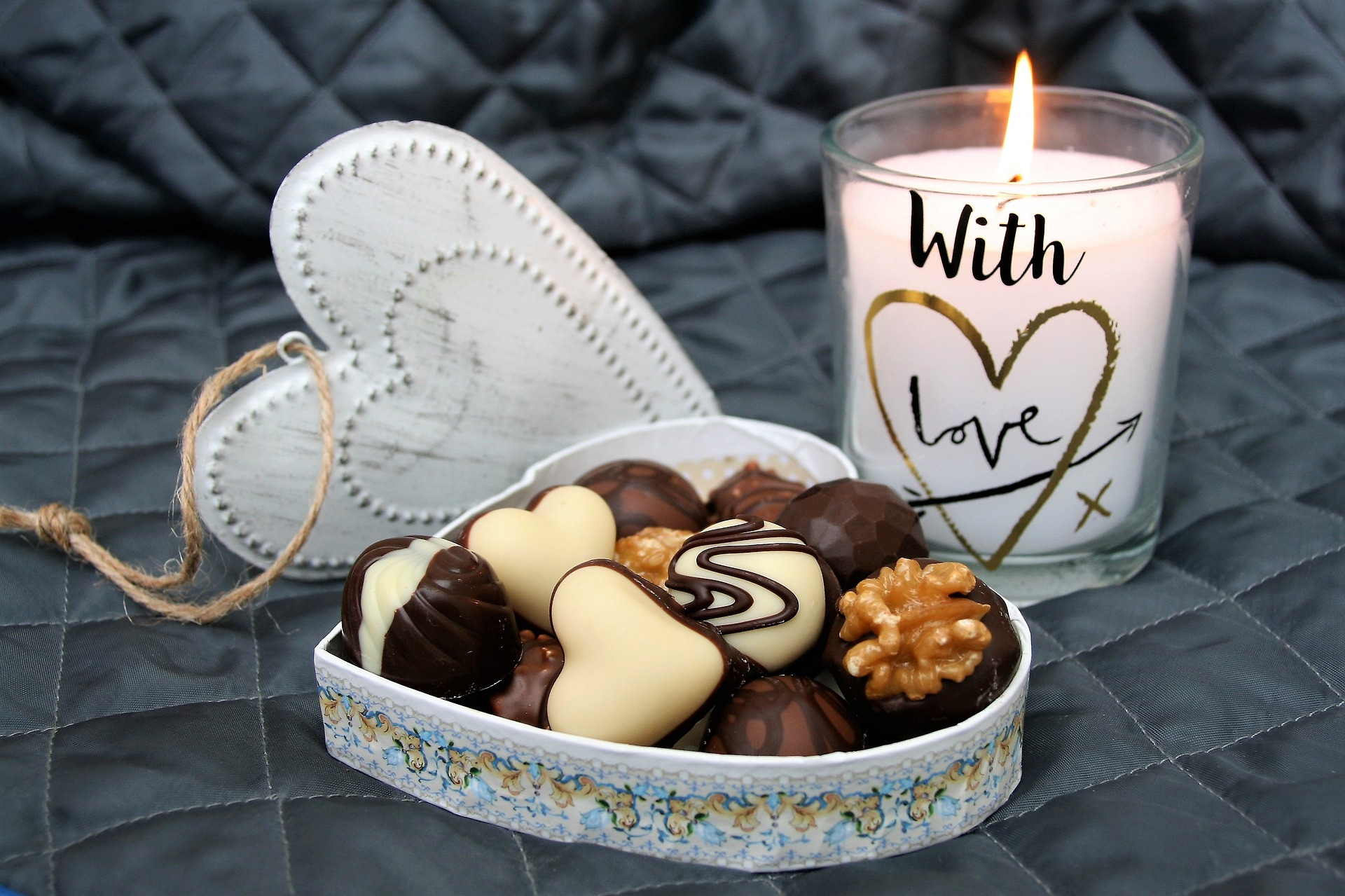 chocolate-personalizado-para-regalar