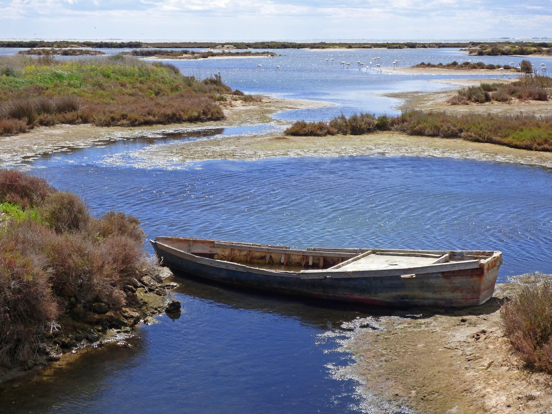 el-delta-del-ebro,-una-excelente-escapada-rural