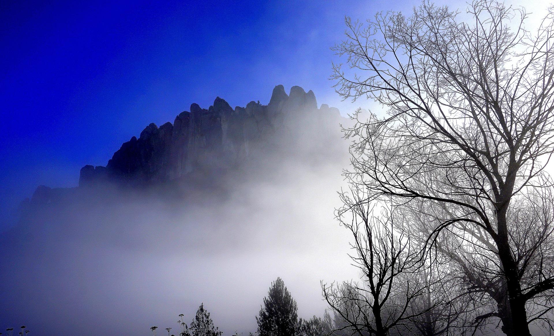 sitios-de-interes-de-la-comarca-del-baix-llobregat