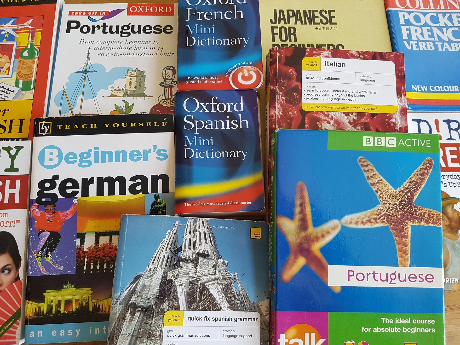 principales-empresas-de-traduccion-en-barcelona