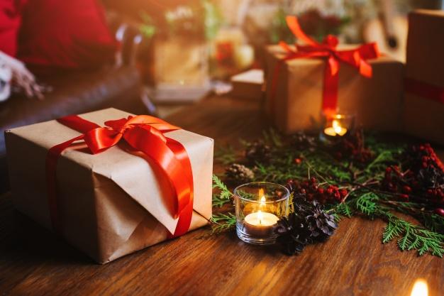 tradiciones-navidenas-catalanas
