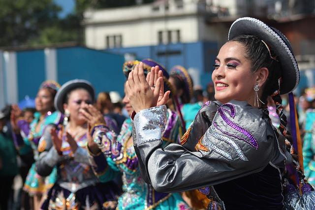 descubre-la-cultura-peruana-en-barcelona
