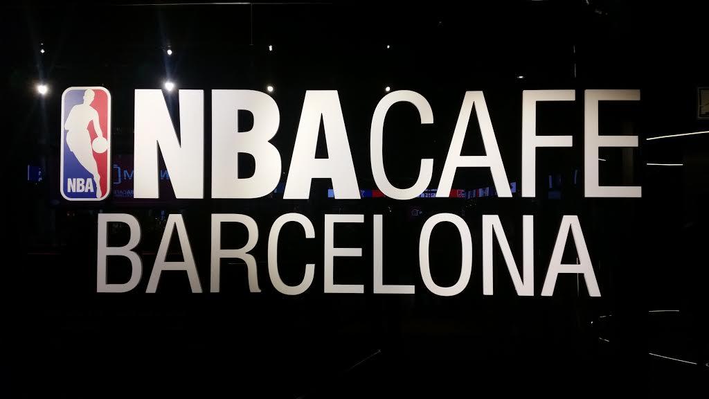 el-nuevo-nba-cafe-de-barcelona