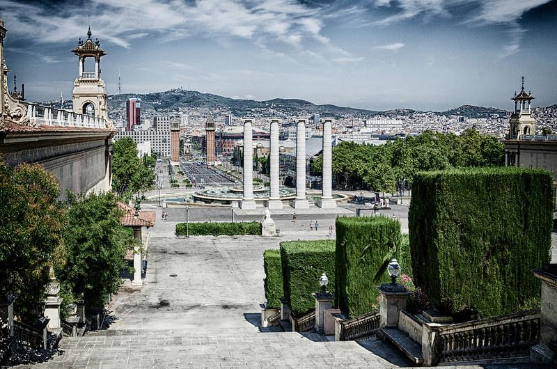 hoteles-de-lujo-en-barcelona