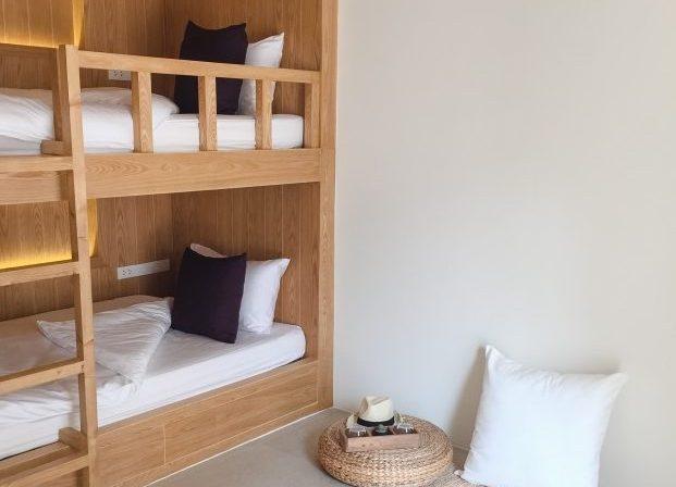 alojamientos-baratos-en-el-raval