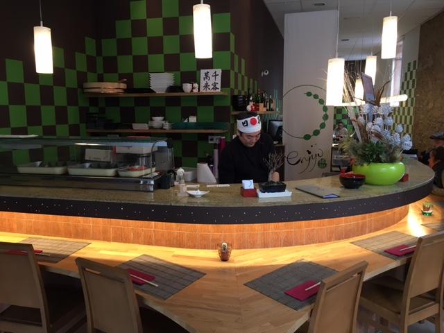 taberna-japonesa-enjyu,-alta-gastronomia-a-precios-asequibles