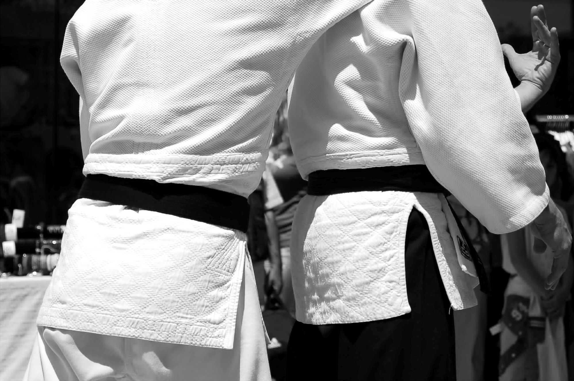 artes-marciales-en-sant-marti