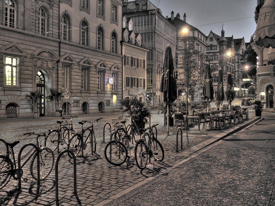 donde-aprender-a-montar-en-bicicleta-en-barcelona