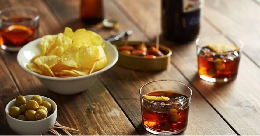 hacer-el-vermouth-en-el-macba