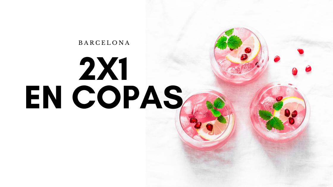 bares-y-pubs-con-2×1-en-barcelona