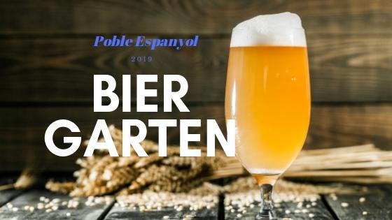 ¡la-biergarten-cervecera-vuelve-a-barcelona!