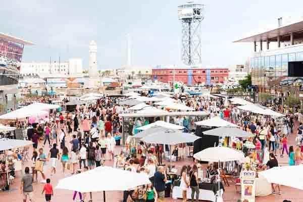 downtown-market-en-semana-santa