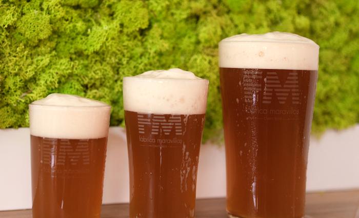 fabrica-maravillas-–-cerveceria