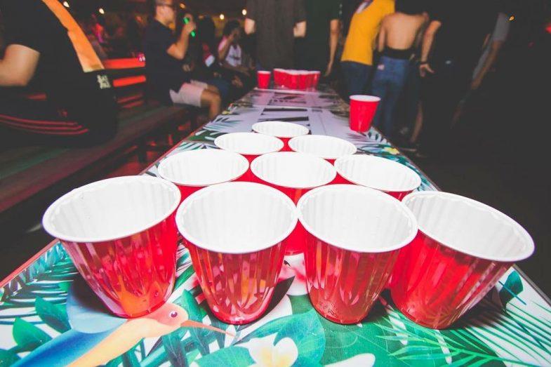 torneo-de-beer-pong-en-moratalaz
