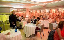 cenar-en-nochebuena-en-madrid:-¿cuales-son-los-mejores-sitios?