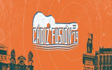 cadiz-fusion-2019