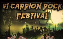 carrion-rock-festival-2019