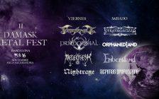 damask-metal-fest-2019