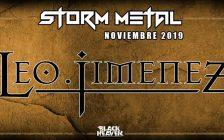 storm-metal-fest-2019