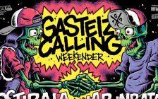 gasteiz-calling-weekender-2019