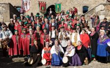 fiesta-del-orujo-en-potes-2019