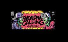 badalona-calling-weekender-2019