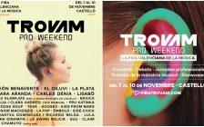 fira-valenciana-de-la-musica-trovam-–-pro-weekend-2019