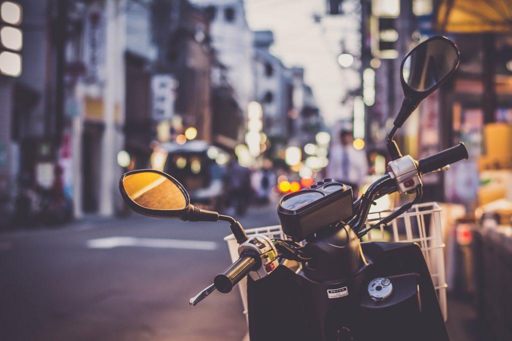 alquiler-de-motos-en-barcelona